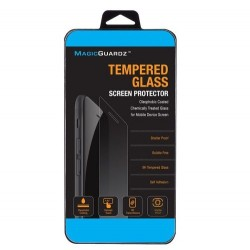 Vidrio Templado Samsung S4 I9500 (Tempered Glass)