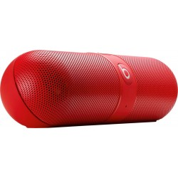PARLANTE PORTATIL BEATSPILL BY DR.DRE